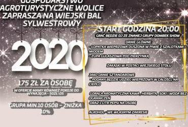 Don Vasyl zagra w Barcinie - MDK Barcin